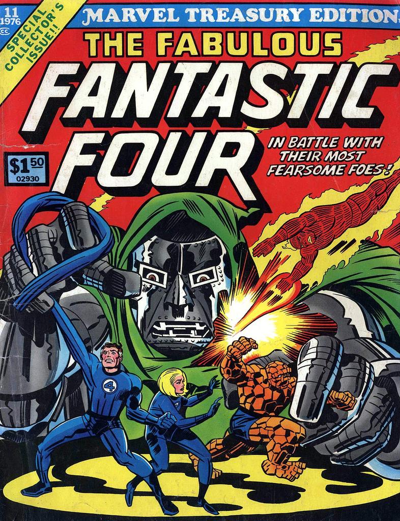FANTASTIC-FOUR-9